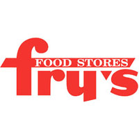 frys food stores logo