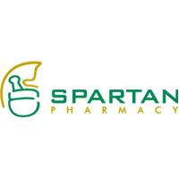 Spartan Pharmacy