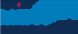TRUE METRIX GO Logo