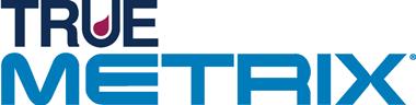 True Metrix Logo