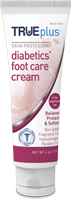true-plus-foot-care