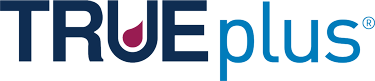 TRUE Plus Logo