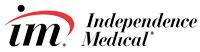 Independence Medical