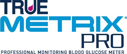 true-metrix-pro-logo-445x190 - Trividia Health