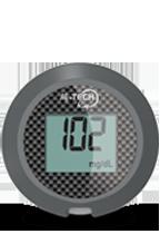 My-TECH Ring Meter