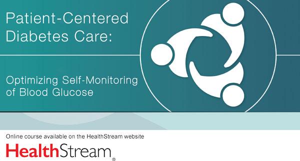 Patient Centered Diabetes Care