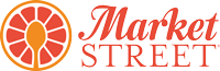 Markt Street Logo