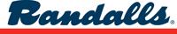 Randalls Logo