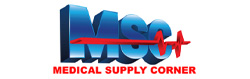 Medical Supply Corner
